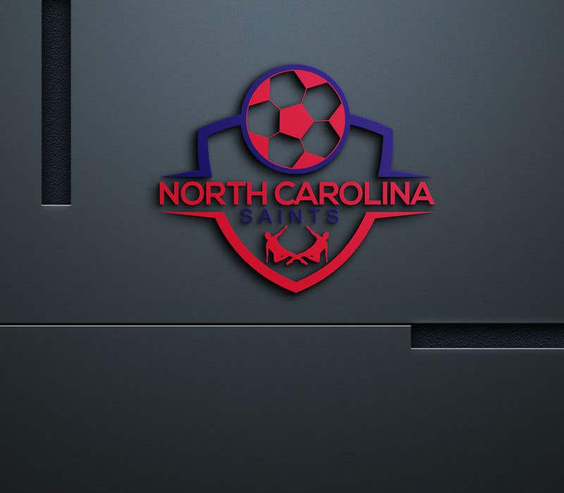 Penyertaan Peraduan #                                        84                                      untuk                                         create a logo