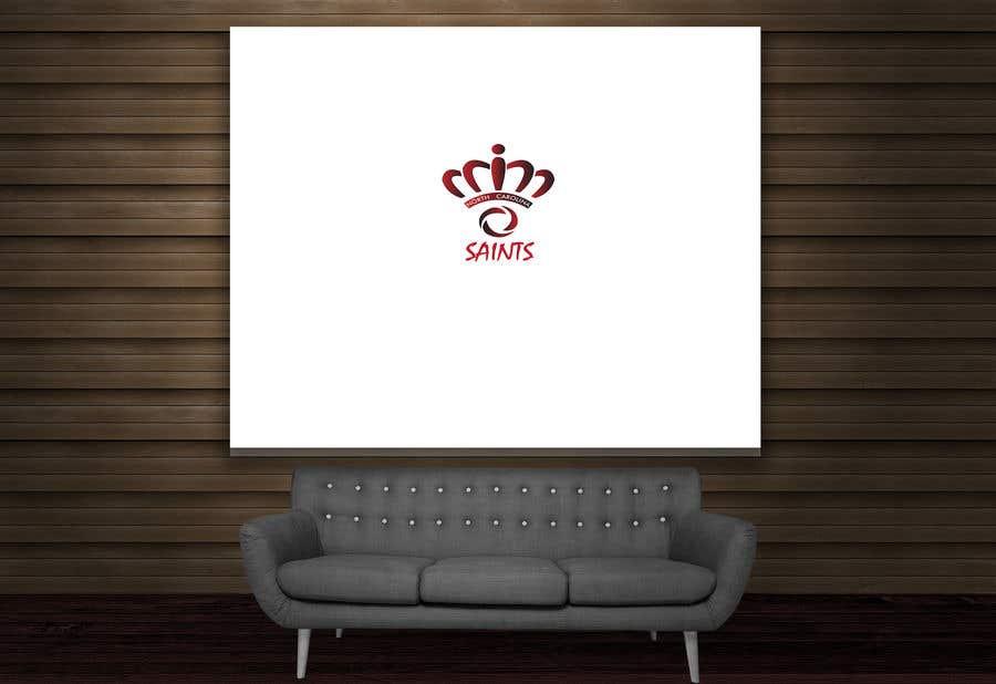 Penyertaan Peraduan #                                        74                                      untuk                                         create a logo
