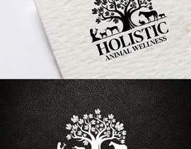 #574 untuk Create me a Logo oleh barbarart