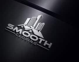 #1146 cho Design a Logo for a Real Estate Company bởi sufia13245