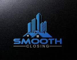 #1147 cho Design a Logo for a Real Estate Company bởi sufia13245
