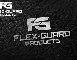 #146 for Flex-Guard Logo af renelyncamil