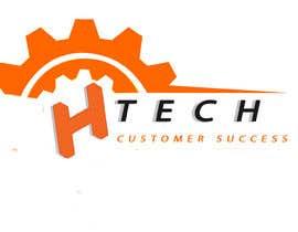 #247 for Design logo #256208 af Arafat88alhazmi