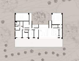 tresamaryjose tarafından House Floor Plans on steep inclined Property için no 56