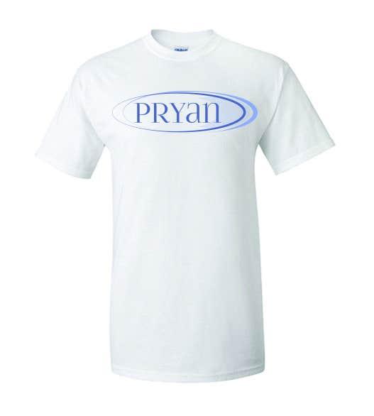 Konkurrenceindlæg #                                        11                                      for                                         T-Shirt Design