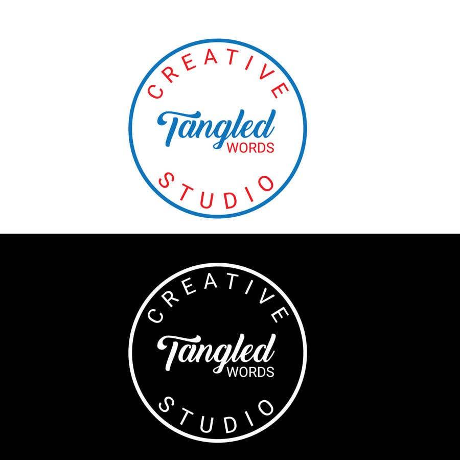 Konkurrenceindlæg #                                        75                                      for                                         Design a Logo