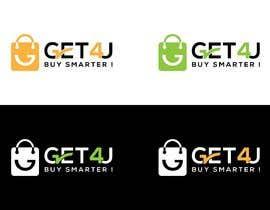 #587 for Logo for online store by drkarim3265