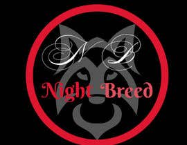 Nro 326 kilpailuun Redesign our Logo with Original content created by you käyttäjältä RayaLink