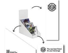 leonorfczpires19 tarafından Display Box Design için no 6
