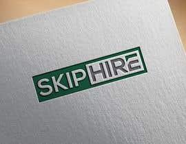 #277 for Design me a logo for my business af rakha999