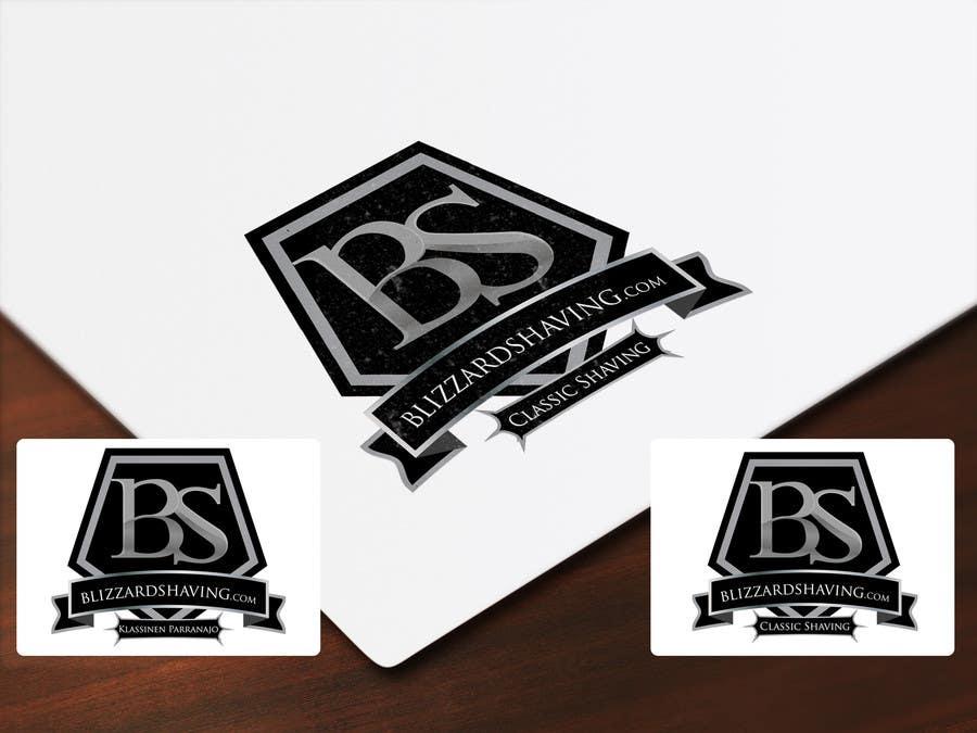 Konkurrenceindlæg #25 for Logo design for online shop