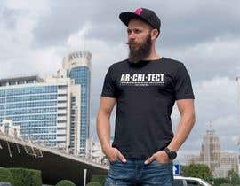 Nro 50 kilpailuun T-Shirt Design käyttäjältä rabbyrohomotula0