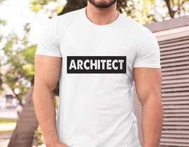 Nro 173 kilpailuun T-Shirt Design käyttäjältä mdrobiulhossain3