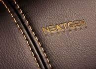I Need a logo için Graphic Design584 No.lu Yarışma Girdisi