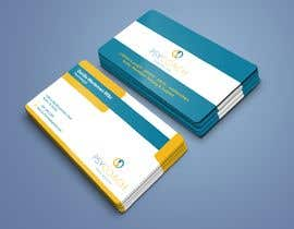 #933 for New Business cards, email signature by firozbogra212125