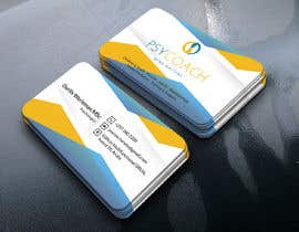 #305 for New Business cards, email signature by MDNayeem4815