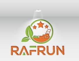 #103 untuk Need logo for small company oleh sufia13245