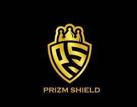 #467 cho Logo for new trading card supplies brand bởi javeriasalahudd