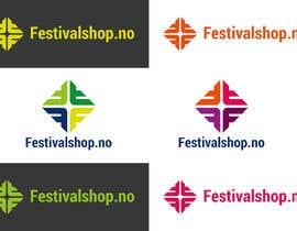 Nro 240 kilpailuun Festivalshop.no käyttäjältä prakash777pati
