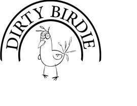 Nro 62 kilpailuun Dirty Birdy käyttäjältä khlf4892