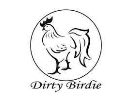 Nro 64 kilpailuun Dirty Birdy käyttäjältä designerFaruk26