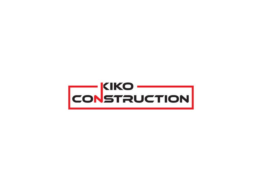 Inscrição nº                                         516                                      do Concurso para                                         Create a company logo