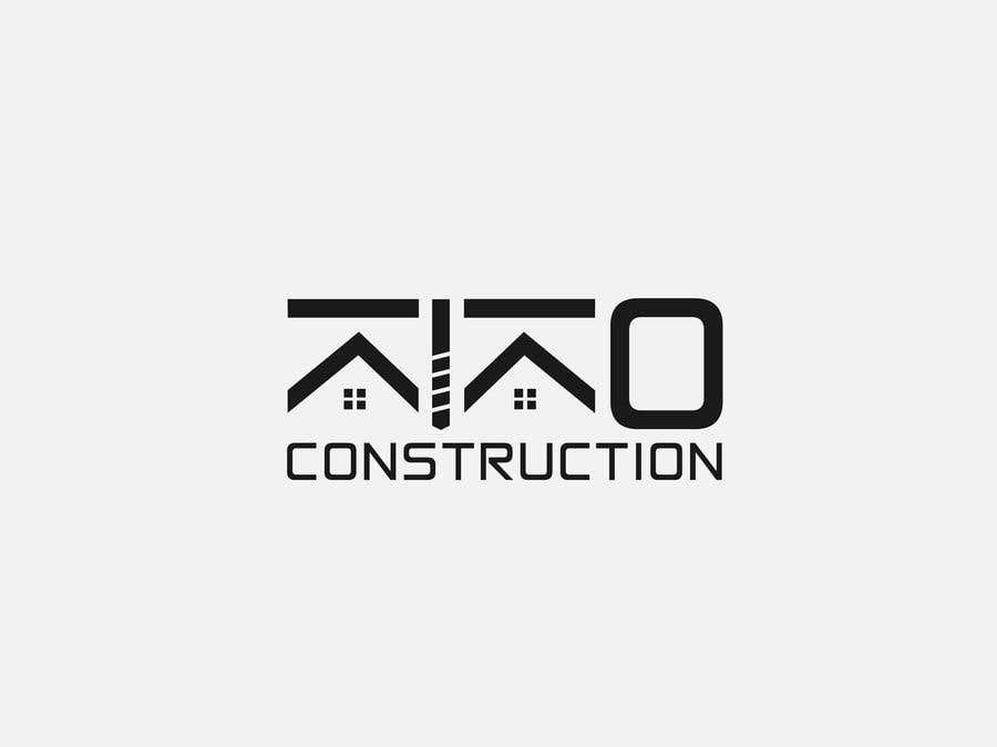 Inscrição nº                                         99                                      do Concurso para                                         Create a company logo
