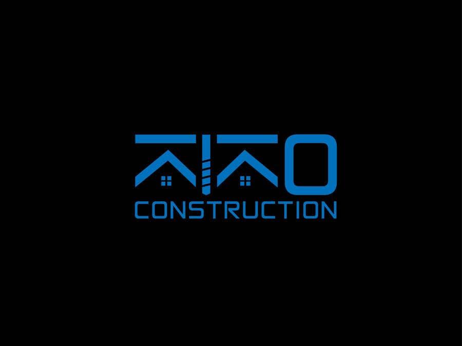 Inscrição nº                                         101                                      do Concurso para                                         Create a company logo