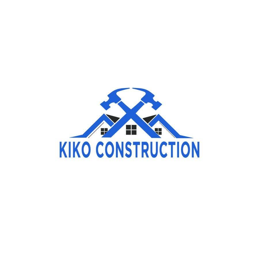 Inscrição nº                                         995                                      do Concurso para                                         Create a company logo