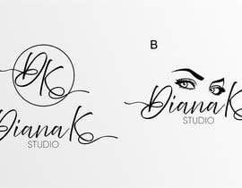 #520 cho Logo Contest for Permanent Make Up Studio bởi franklugo