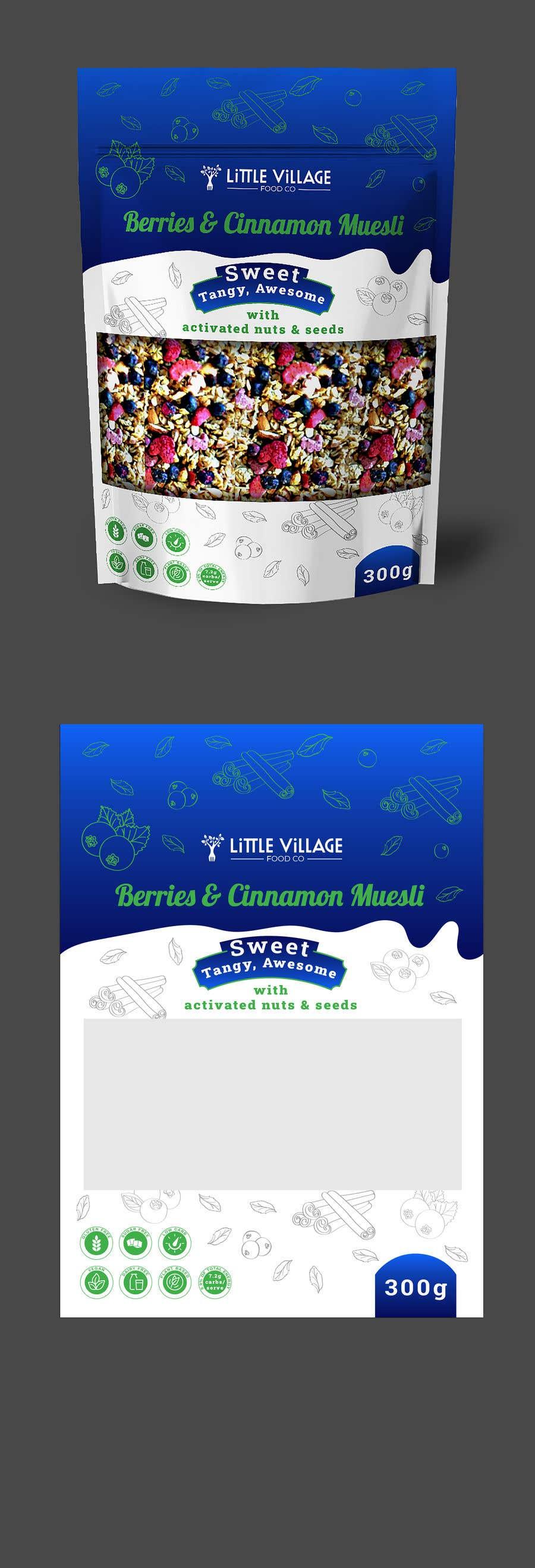 Kilpailutyö #                                        20                                      kilpailussa                                         Product Packaging Design