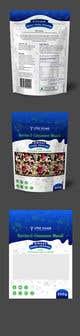 Kilpailutyön #                                                21                                              pienoiskuva kilpailussa                                                 Product Packaging Design