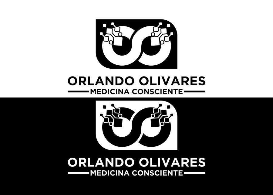 Proposition n°                                        52                                      du concours                                         Modificación de Logo