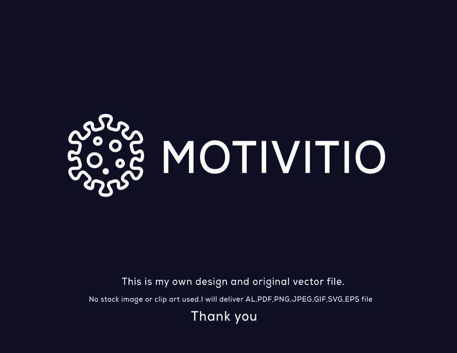 Kilpailutyö #                                        11                                      kilpailussa                                         Design a logo for a COVID-19 Engagement Project