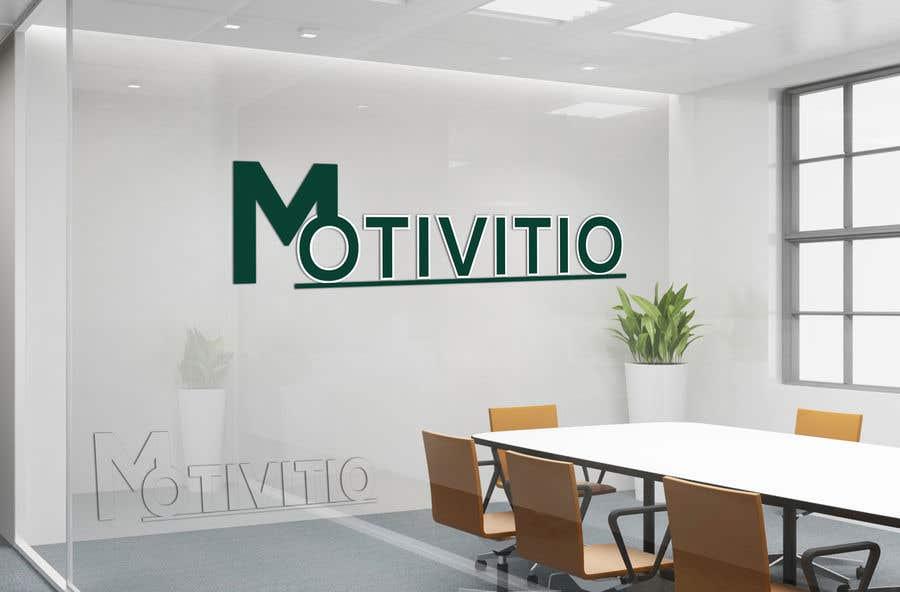 Kilpailutyö #                                        107                                      kilpailussa                                         Design a logo for a COVID-19 Engagement Project