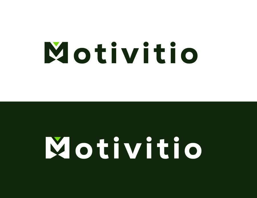 Kilpailutyö #                                        151                                      kilpailussa                                         Design a logo for a COVID-19 Engagement Project