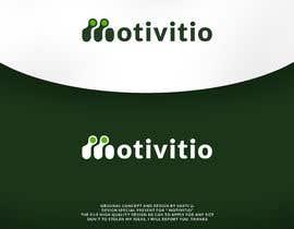 Nro 129 kilpailuun Design a logo for a COVID-19 Engagement Project käyttäjältä SAKTI2