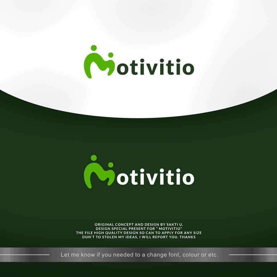 Kilpailutyö #                                        139                                      kilpailussa                                         Design a logo for a COVID-19 Engagement Project