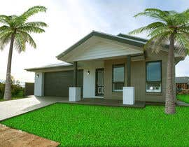#28 for Realestate edit in Grass by krishancool