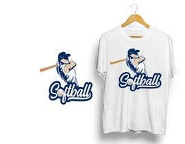 #56 cho Need T-Shirt Design bởi wwwanukul