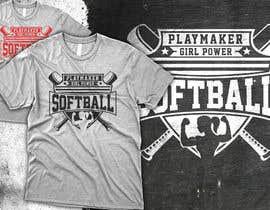 #129 cho Need T-Shirt Design bởi romimulawarman
