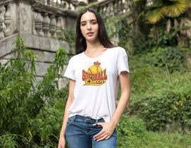 #114 cho Need T-Shirt Design bởi mamunhossen740