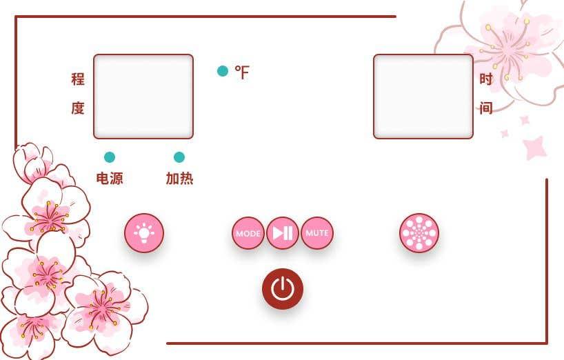 Konkurrenceindlæg #                                        31                                      for                                         Redesign a control panel