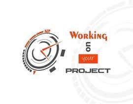 #34 for Redesign Logo by brurmostakim