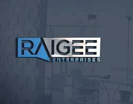 #246 for RaiGee Enterprises af saymaakter91