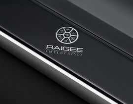 #1138 for RaiGee Enterprises af MZarin