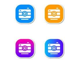 rabiulsheikh470 tarafından Design a mobile photo editing app için no 7