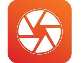shahi99 tarafından Design a mobile photo editing app için no 15
