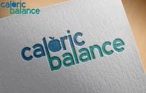 Graphic Design Contest Entry #19 for Design a Logo for Caloric Balance