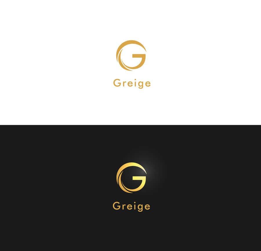 Kilpailutyö #                                        2                                      kilpailussa                                         Create a Logo for a Leather Brand